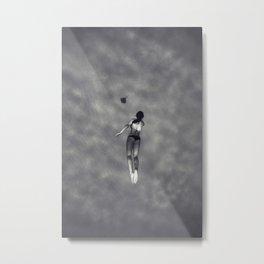 130615-8095 Metal Print