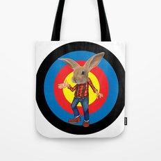 thats all folks   Tote Bag