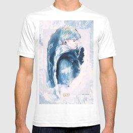 please_do_not_drown.jpg T-shirt