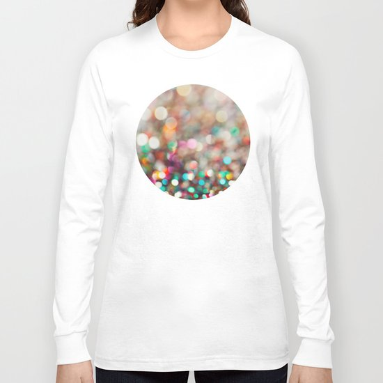 Partay  Long Sleeve T-shirt