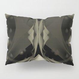 Dew Drop Bye Pillow Sham