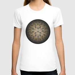 Flow of Time? T-shirt