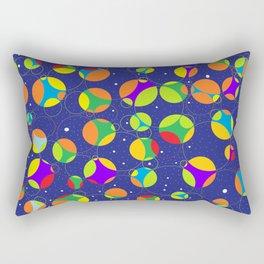 0011 Rectangular Pillow