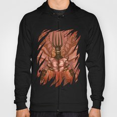 Lord Doviculus Hoody