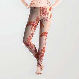 Mermay No.1 Leggings
