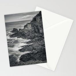 Remembering the Past Stationery Cards
