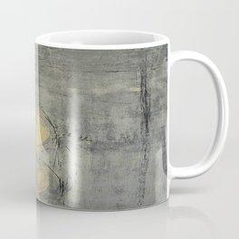 Picked Coffee Mug