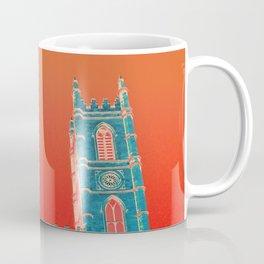 Notre Pop de Montreal Coffee Mug