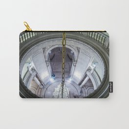 City Hall SF Carry-All Pouch