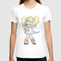 grumpy T-shirts featuring Grumpy by Cloz000