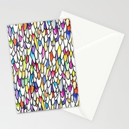 Gursdee-esque Stationery Cards