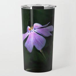 Lavender Beacon Travel Mug