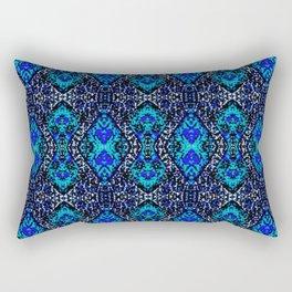 Topaz Rectangular Pillow
