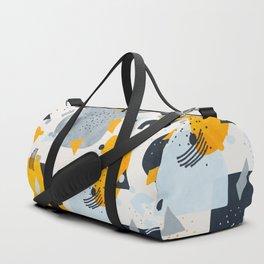 Ania Duffle Bag