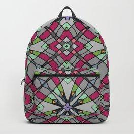zeno Backpack