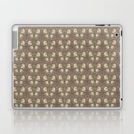 William Morris Pimpernel Laptop & iPad Skin