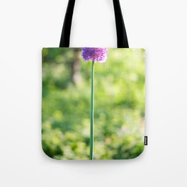 A tall one Tote Bag