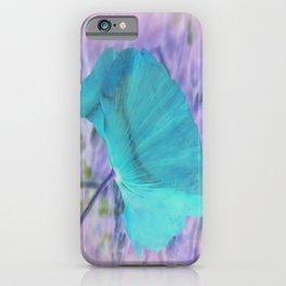 Milde iPhone Case