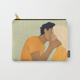 Percabeth Carry-All Pouch