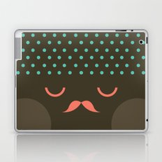 [#06] Laptop & iPad Skin