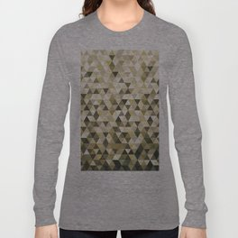 Berlin Autumn II Long Sleeve T-shirt