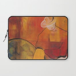 The Lounger Laptop Sleeve