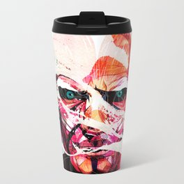 061217 Metal Travel Mug