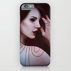 Gods & Monsters Slim Case iPhone 6s