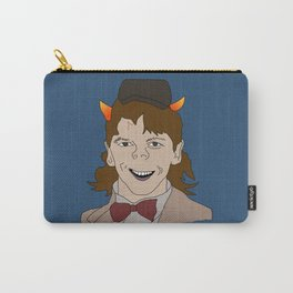 Fandom Monster Carry-All Pouch