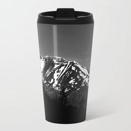 Desolation Mountain Travel Mug