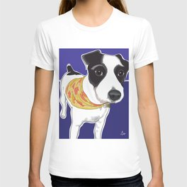 CHOPPY T-shirt