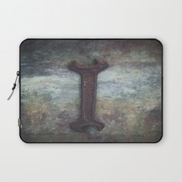 Wrench Laptop Sleeve