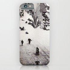 fun times iPhone 6s Slim Case