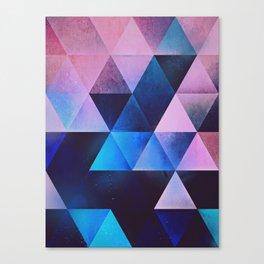 ylymynts Canvas Print
