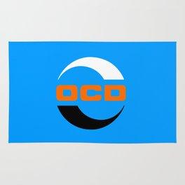 DgM OCD Rug