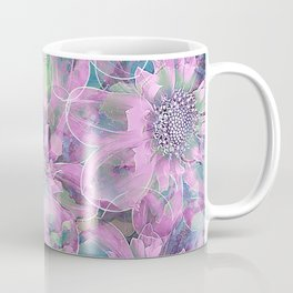 The Smell of Spring 2 Coffee Mug