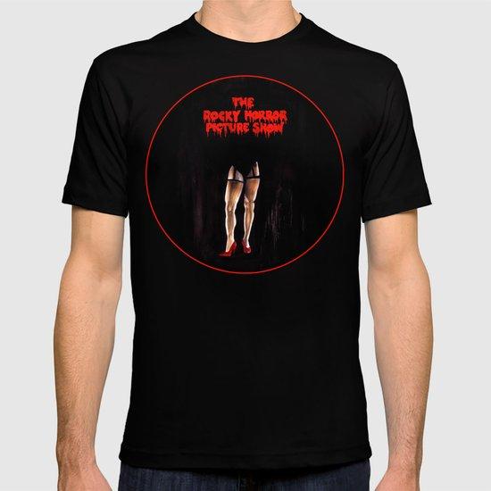 RHPS T-shirt