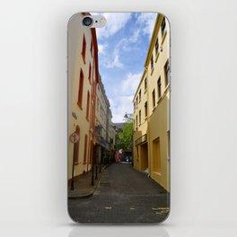 Waterford, Ireland iPhone Skin