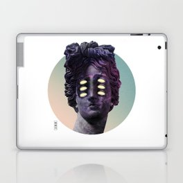 """""""The Night Crawler"""" Laptop & iPad Skin"""