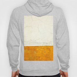 Goldness Hoody