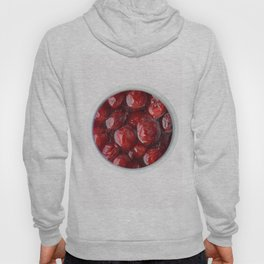 Cherry feast Hoody