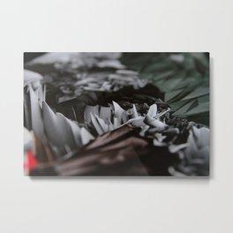 Lost Lands 01 Metal Print