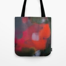 Palette No. 32 Tote Bag
