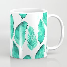 Kimberly  II Coffee Mug