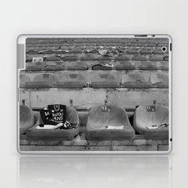 SSC Napoli - FC Liverpool Laptop & iPad Skin