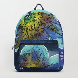 Power of the Hour Backpack