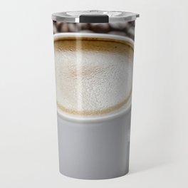Espresso Travel Mug