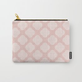 Quartzo Cute 2 Carry-All Pouch