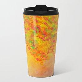 Miracle Travel Mug