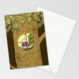 The Quire Stationery Cards